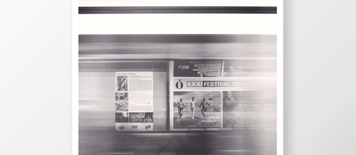 poster-metro